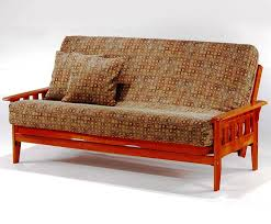 Orange Ikea Sofa by Ikea Futon Sofa Home U0026 Decor Ikea Best Futon Ikea Designs