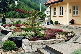Beautiful Backyard Ideas Garden Ideas Inexpensive Landscaping Ideas For Small Front Yard