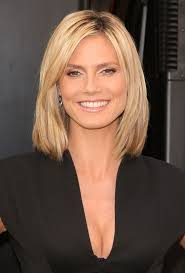 flattering bob hairstyles for square faces and women aged 40 awesome 21 trendy hairstyles to slim your round face popular