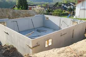 pouring concrete walls for basement on a budget wonderful with