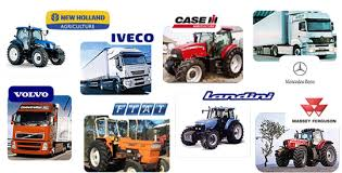 volvo truck parts uk wholesale truck and tractor spare parts worldwide kingsdown