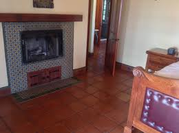 tile staining services northern california