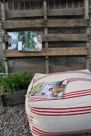 furniture leather ottoman with storage pouf ottoman ikea