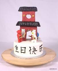 67 best cake decoration images on pinterest ninjago party lego