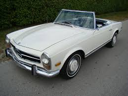 best images about classics pinterest cars for sale mercedes pagoda for sale fotos imagenes