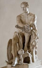 greek mythology the 12 olympians roman mythology and roman