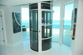elevators rockport me breakwater design u0026 build inc