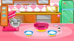jeux de cuisine libre jeux de cuisin best of jeux de cuisin beau stock jeux de cuisine