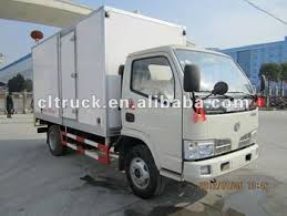 light duty box trucks for sale light duty box truck delivery van truck for sale buy light duty