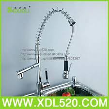 waterridge kitchen faucet water ridge faucet manual kitchen leaking parts installation