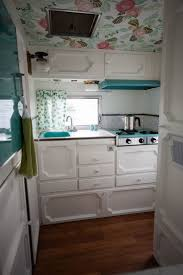 Camp Kitchen Ideas by Best 20 Travel Trailers For Sale Ideas On Pinterest Camping