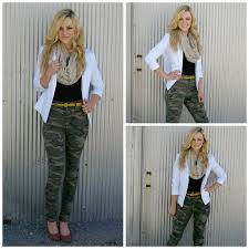 Nice Clothes For Womens Book Of Camo Pants Women In Singapore By Mia U2013 Playzoa Com