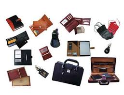 promotional gifts items jute bags manufacturer india