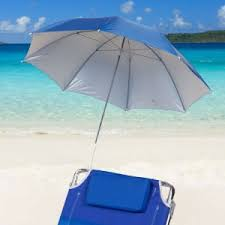 Beach Umbrella And Chairs Clamp On Umbrella For Beach Chair December 2017