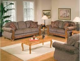 Wooden Living Room Furniture Wooden Living Room Furniture Living Room A