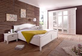 Schlafzimmer Komplett Ideen Schlafzimmer Komplett Billig