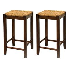 Extra Tall Bar Stools Exellent Extra Tall Bar Stools 36 Voltaire O 997360182 Throughout