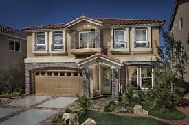 american west las vegas nv communities u0026 homes for sale