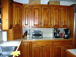kitchen cabinets costs refinish kitchen cabinets with chalk paint cost refinishing oak