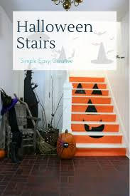 745 best halloween recipes crafts decorating ideas images on