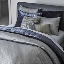 Linen Duvet Cover Australia Bed Linen Bedding Modern Bed Linen West Elm