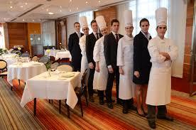 ecole cuisine ferrandi restaurant bac 2 bts hôtellerie restauration chez ferrandi planète cus