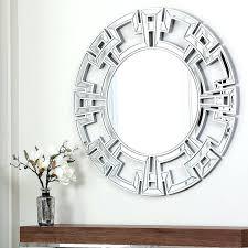 Unique Mirrors For Bathrooms Unique Mirrors For Bathrooms Large Size Of Unique Mirrors Better