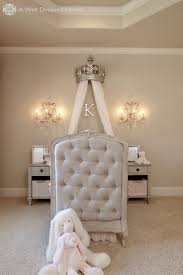 His And Hers Crown Wall Decor Best 25 Bed Crown Ideas On Pinterest Princess Beds For Girls