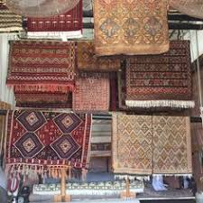 Area Rug Cleaning Tips Area Rug Cleaning Prices Carpets Tyxgb76aj This And Stains