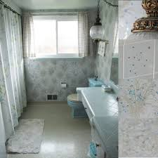 pretty bathrooms ideas bathroom boy u0027s bathroom decorating pictures ideas