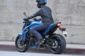 suzuki motorcycle 2015 2015 suzuki gsx s1000 high resolution pics show bike ready to roll