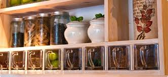 Spice Rack For Wall Mounting Wall Spice Rack Installation Guide Jpg 600x275 Q85 Crop Jpg