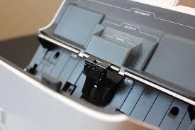 techdad review neatdesk desktop scanner and digital filing