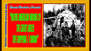 dennis morrison u0027s native american indians of the great lakes the