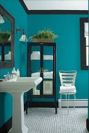 saved colour selections gray trim colour combinations and paint