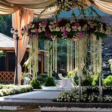 Pergola Wedding Decorations by 3238 Best Say I Do Images On Pinterest Marriage Wedding And