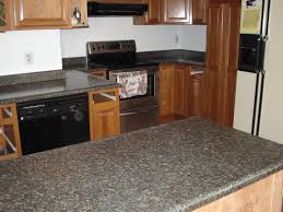 granite countertop farrow and ball painted kitchen cabinets