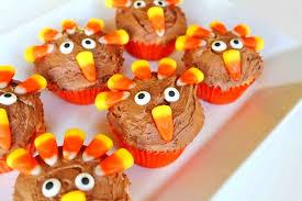 postres para thanksgiving 1001 consejos