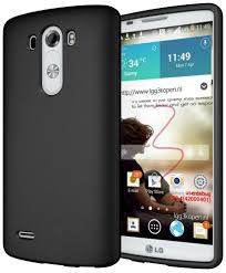 lg g3 diztronic com protective cases for mobile phones