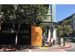 norcal books opens in san jose cbell ca patch