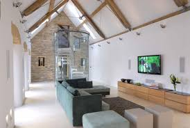 Barn Conversion Projects For Sale Barn In The Cotswolds