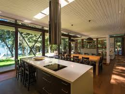 diy kitchen islands ideas kitchen kitchen island with seating and 13 luxury diy kitchen