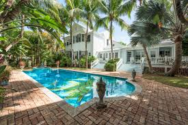 Home Designer Pro Key by 1017 Southard Street Key West Florida U2014off The Market Our Key West