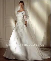 wedding dresses size 18 white ivory wedding dress gowns custom petticoat plus