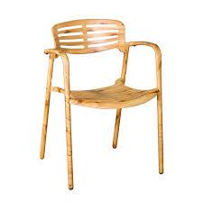 Chrome Bistro Chairs Sol Bistro U2013 The Uk U0027s No 1 Garden Furniture Store