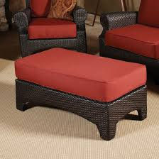 Sunset West Outdoor Furniture Santa Barbara Patio Wicker Furniture By Sunset West 601 Santa