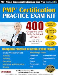 free pmp practice test