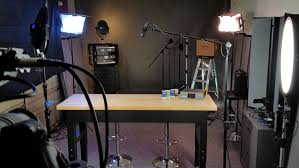 lighting for twitch streaming 6 live streaming studio essentials for your internet dream show