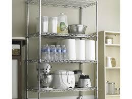 modular unit kitchen metal kitchen storage shelves shelving system modular