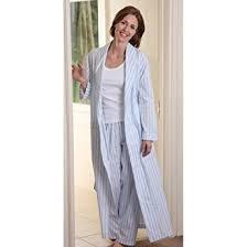 robe de chambre femme coton robe de chambre homme les bons plans de micromonde